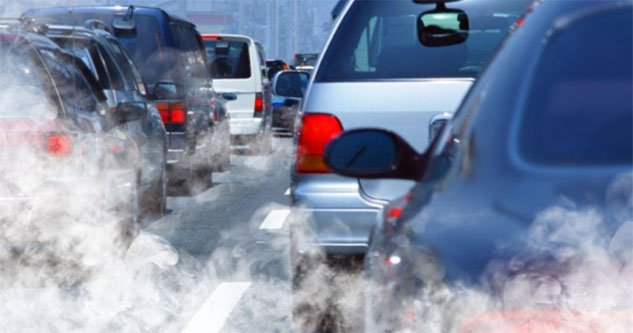 S&Ds outraged at the decision on new pollution limits for diesel cars, S&D Group vice-president responsible for sustainable development, Kathleen van Brempt, VW scandal, S&D Group spokesperson responsible for sustainable development, Matthias Groote, Real