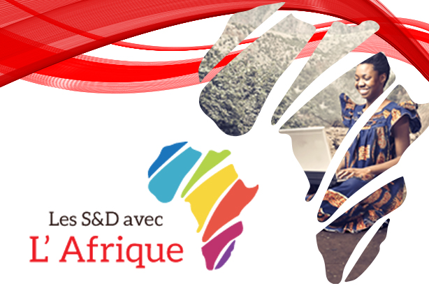 Africa Website initiative 3 FR