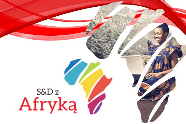Africa Website initiative 3 PL