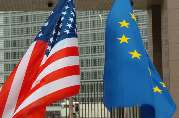 Socialists and Democrats on EU-US trade agreement: Fairness is key