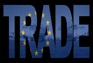 The Council's proposal to renew EU's trade defences is unacceptable for S&Ds, EU's trade defence instruments (TDIs), Alessia Mosca, lesser duty rule, David Martin MEP, dumping,