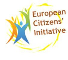 European Citizens Initiative