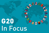 S&Ds call on G20 leaders to deliver on global tax justice, sustainable development, climate change, fair international trade, managing migration, empowering women and creating quality jobs, Jeppe Kofod, S&D MEP, Tax fraud,