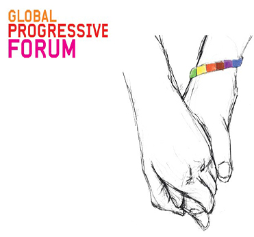 Meet & Greet LGBTIQA and Asylum seeking.