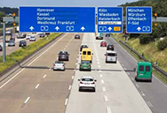 S&Ds slam Germany's road toll plans as discrimination within the internal market, Dobrindt and the Christian Social Union in Bavaria (CSU), Ismail Ertug,