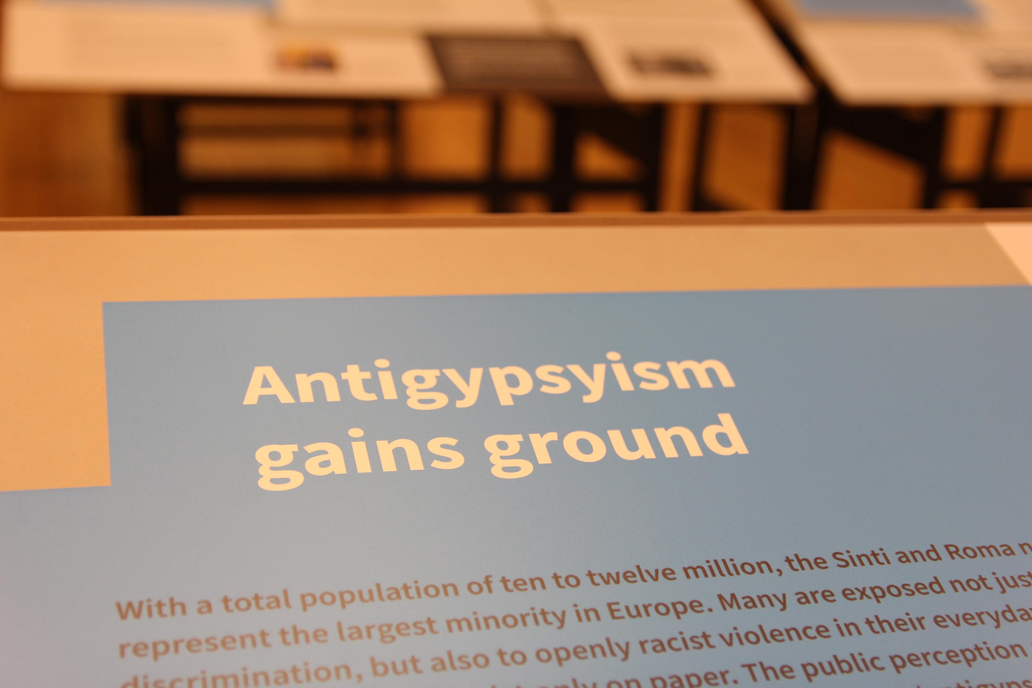 Roma_discrimination_anti-gypsyism