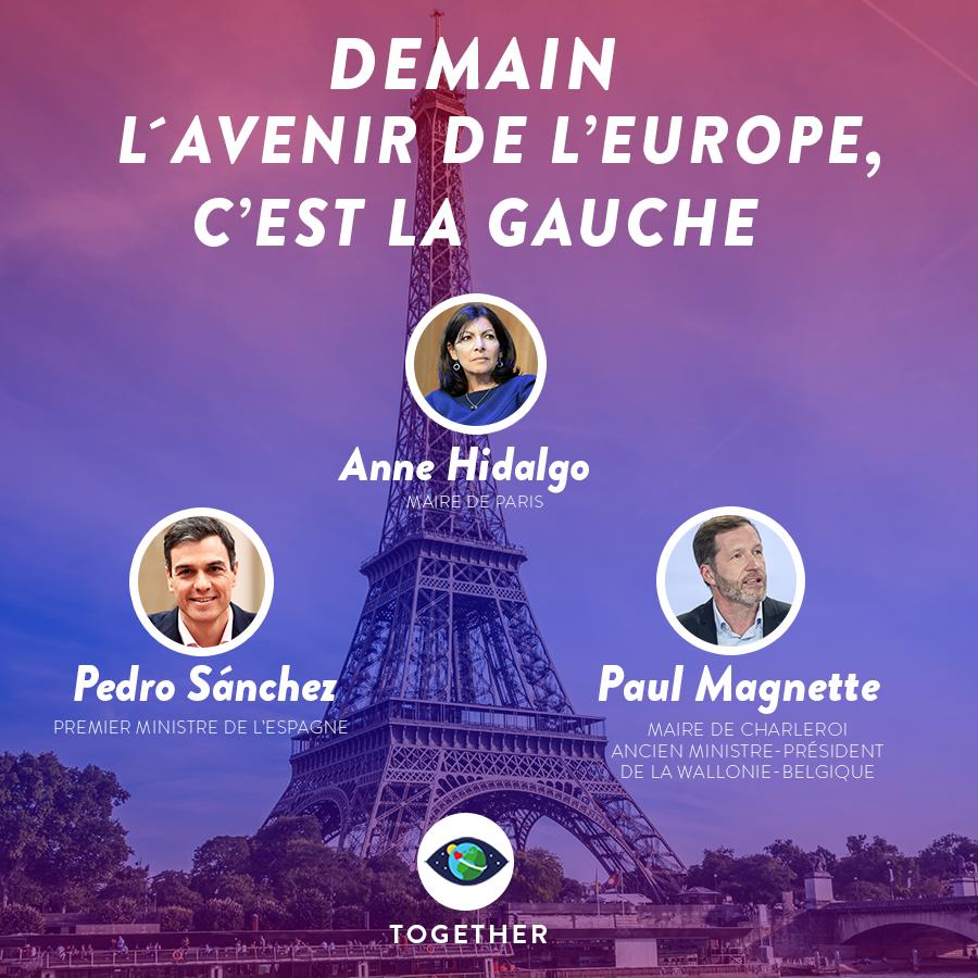 paris_together_june_2018