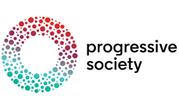 Progressive Society