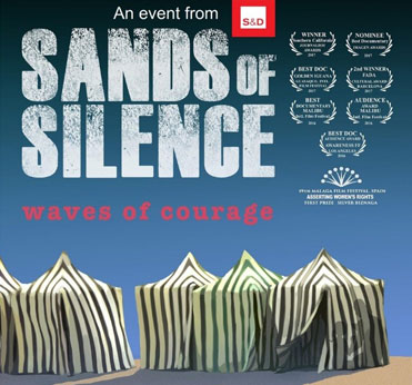Sands-of-silence-web