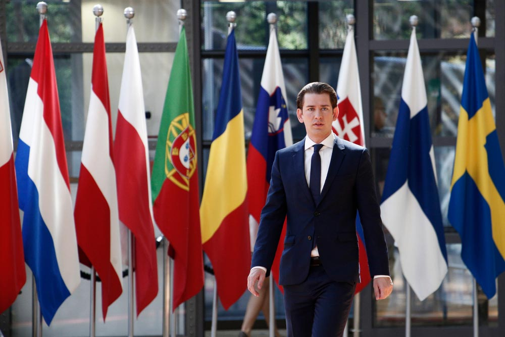 Sebastian_Kurz_austrain_presidency