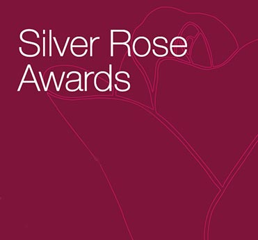 SOLIDAR Silver Rose Awards Ceremony 2015