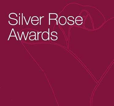 SOLIDAR Silver Rose Awards Ceremony 2015