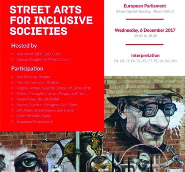 Street_Arts_for_inclusive_societies_WEB