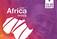 Africa Week 2017