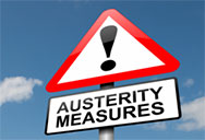 S&D Euro MPs back steps to move Europe away from austerity,  national budgetary plans for 2017, budget, Euro, EU structural and investment funds, Maria João Rodrigues, macroeconomic conditionality, Pervenche Berès, Alfred Sant,  Gianni Pittella,