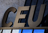 Pittella: Orbán's attack on CEU is unacceptable. How can EPP remain silent? Fidesz must go.