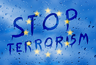 Special committee on terrorism must focus on practical results, Elena Valenciano, Ana Gomes, cyber security challenges,  anti-money laundering controls, radicalisation, digitalunion,