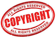 We need to bring copyright into the 21st Century, Alessia Mosca, rights of creators and inventors and consumers,