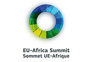 EU Africa Summit logo