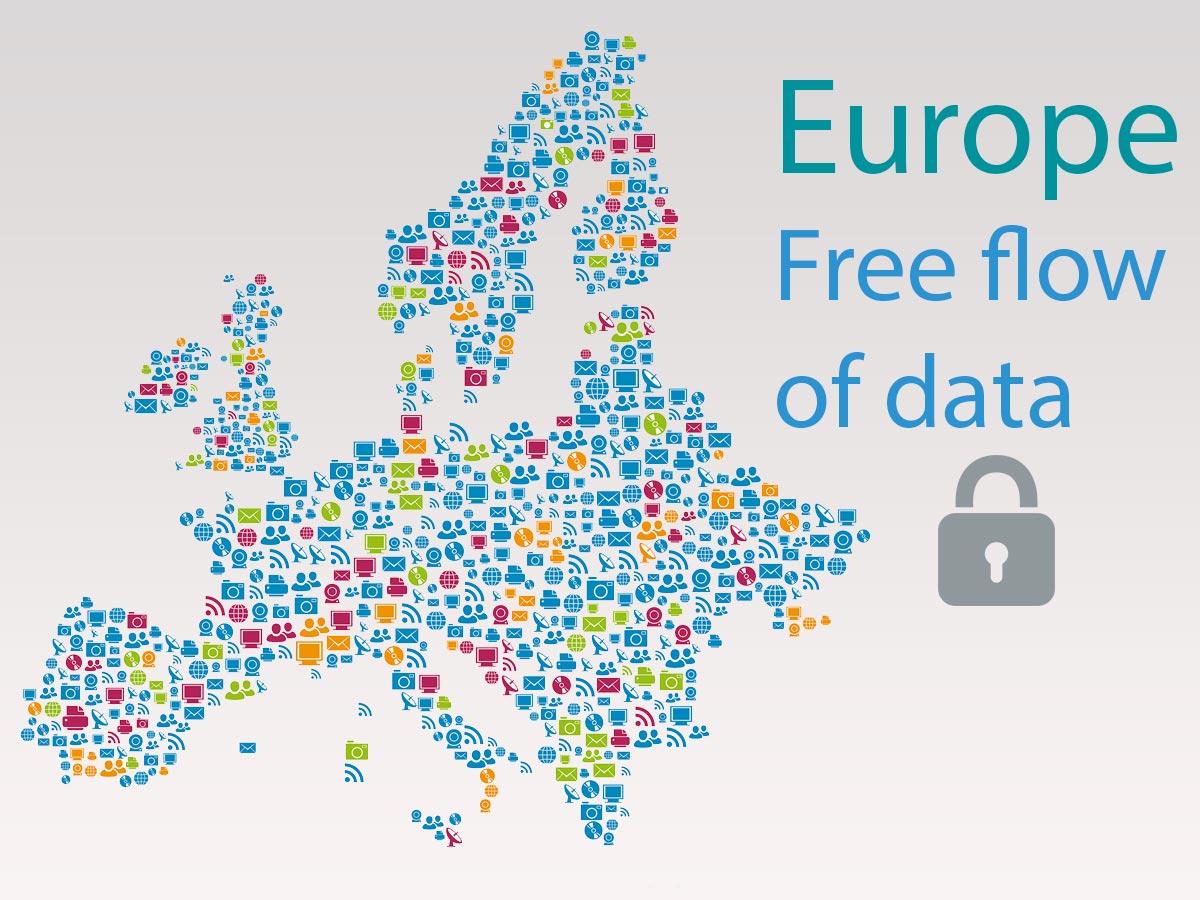 eu_free_flow_data