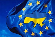S&Ds welcome landmark EU-Ukraine agreements as boost to economy and democracy