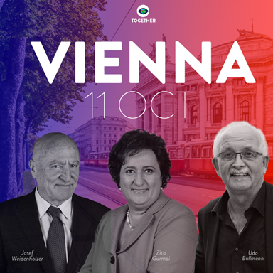 europe_together_vienna.png