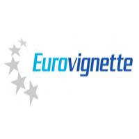 Eurovignette logo