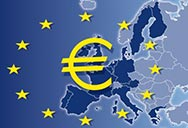 A budget for the eurozone has become a necessity, say S&Ds, Economic and Monetary Union (EMU), &D MEP Pervenche Berès, Treaty of Rome, Paul Tang MEP, #TaxJustice,
