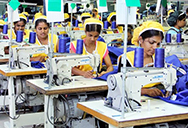 S&Ds push for binding legislation on due diligence obligations for supply chains in the garment sector, Arne Lietz MEP, Trade and development policy, S&D MEP Linda McAvan, Nobert Neuser MEP, S&D MEP Agnes Jongerius,
