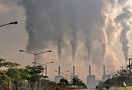 greenhouse-gas-emissions_from-building