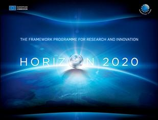 Horizon 2020 Research and Innovation