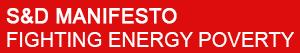 End Energy Poverty -- media caption