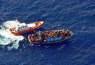 The European Parliament has shown the way for the next Commission migration agenda.