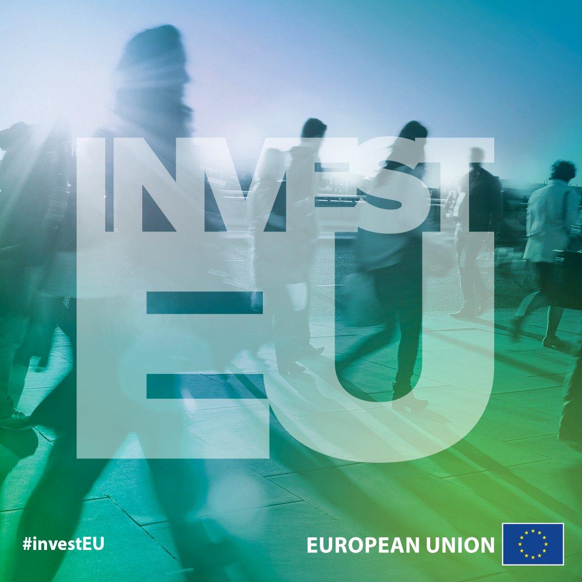 InvestEU Programme