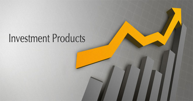 Key information documents for investment products