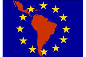 Latin America and the EU must be key allies in the new international scenario, says S&D MEP Javi López, EU-Mexico Global Agreement and the EU-Chile Association Agreement,