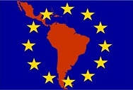 EU and Latin American progressives join forces in Chile, GPF president, S&D MEP Enrique Guerrero Salom,