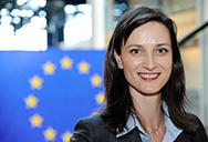 S&D Group to approve Mariya Gabriel as new Commissioner but want more focus on digital skills, digitalunion, Dan Nica MEP, Silvia Costa MEP, digital revolution,