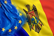 S&Ds expect Moldova to continue its European reforms