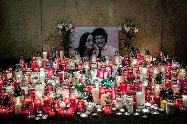 Udo Bullmann: We need full investigation into murder of Ján Kuciak and Martina Kušnírová,