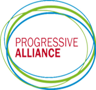 Progressive Alliance Parliamentarian Conference: For a New Agenda for Peace and Justice