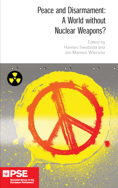 Peace And Disarmament