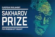 S&Ds: Proud of awarding Sakharov prize to Yazidi women, the Sakharov Prize for 2016 to Nadia Murad Basee and Lamiya Aji Bashar, advocates for the Yazidi community, Pittella, Elena Valenciano,