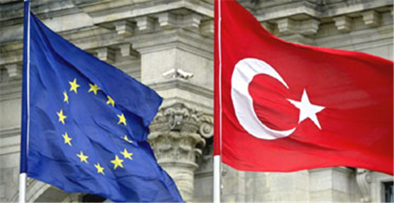 S&Ds united with Turkey against terrorism