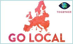 Europe Together - Go Local FR