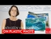 Embedded thumbnail for Kathleen Van Brempt on Plastic Waste!
