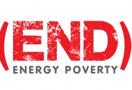 End Energy Poverty Initiatives