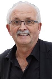 New S&D President, Udo Bullmann
