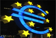 "EU budget crisis threatens Europe's interests"" say S&D Euro MPs"