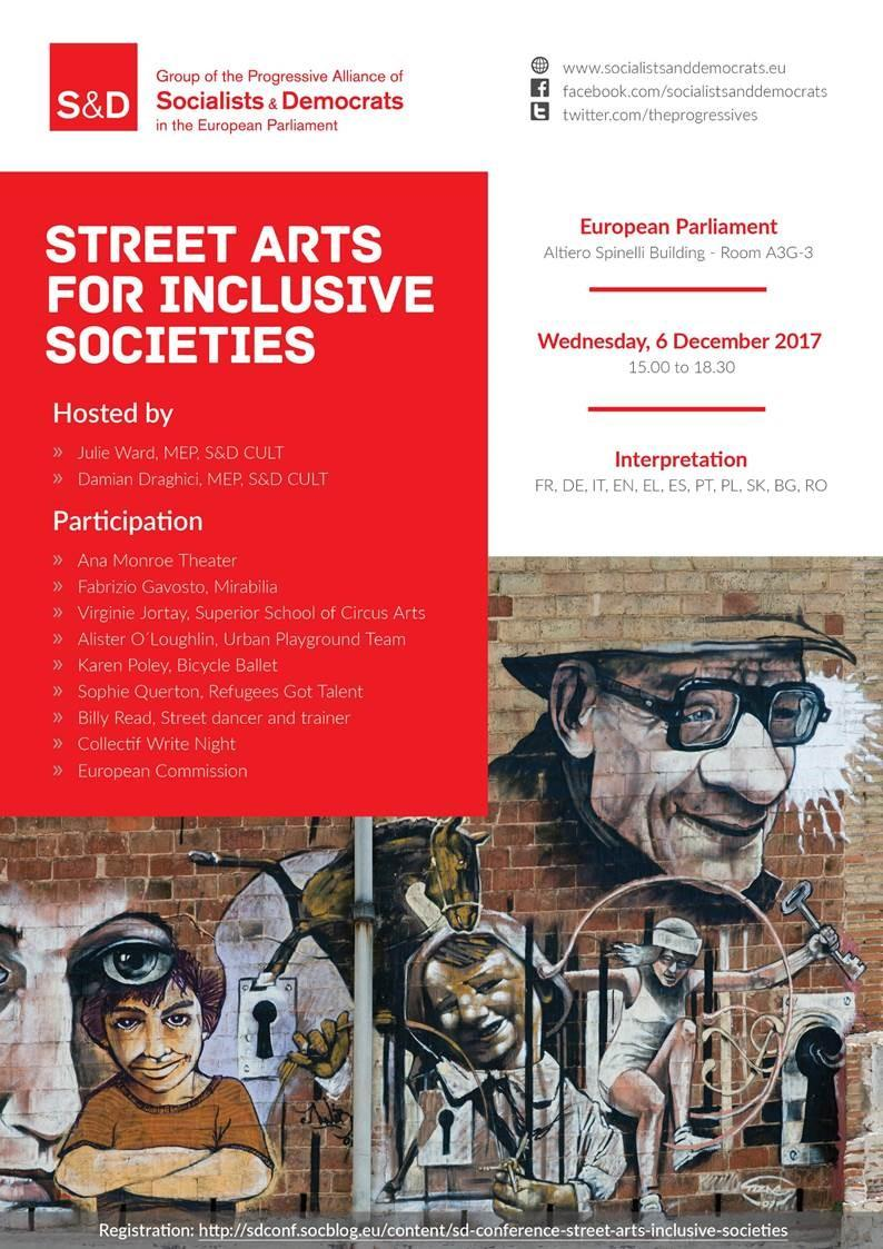 Street_Arts_for_inclusive_societies_poster